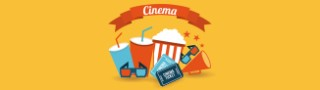 EXPIRED – 2for1 Orange/EE Wednesdays at Vue cinemas in March