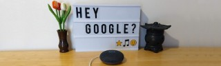 'Ok, Google': Google Home MoneySaving tips & tricks