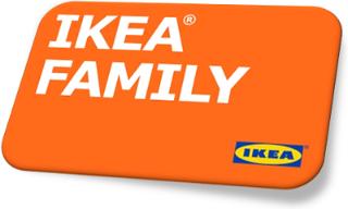 Ikea Moneysaving Tips Hacks