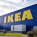 Ikea MoneySaving tips & hacks
