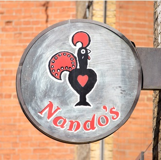 9 'cheapy' Nando's MoneySaving tips & hacks