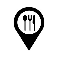 Unlock pub & restaurant savings just by popping down the road, eg, Wetherspoon 38% less, Harvester 14% less