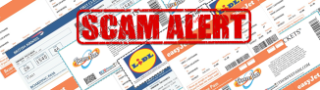Scam alert: free £80 Lidl voucher, free BA flights and more – How to spot a Facebook fake