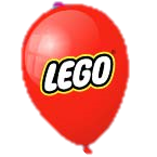 How your kids can bag FREE Lego, My Little Pony & Ben 10 goodies this weekend