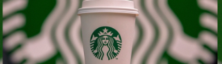 Starbucks HACK to get 'unlimited' coffee for £1.30/day