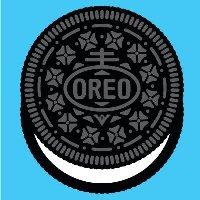 Oreo kiddin' me? Supermarket 'Thins' prices take the biscuit