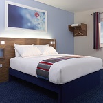 How to bag a Travelodge room for £18