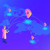 Free virtual globe-trotting, tours & experiences