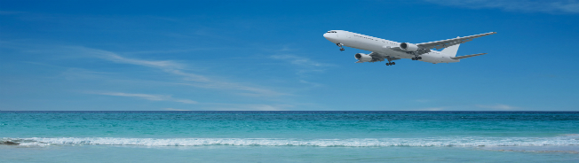 d7872895151ef2 Five top package holiday booking codes, eg, Tui £150 off £1,000 – DON'T  book until you've checked our list