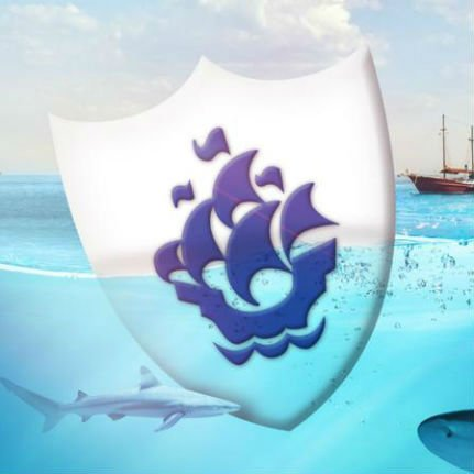 How kids can earn a Blue Peter badge to bag free entry to 200+ attractions
