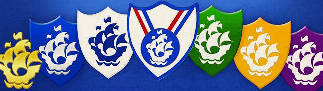Get a FREE Blue Peter badge to save £100s on days out Application Form Blue Badge on blue electric, blue back form, parking ticket form, driving license form, blue button form,