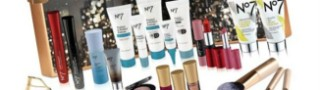 Trick to get £150ish of No7 beauty products for £39… and more super savings via beauty advent calendars