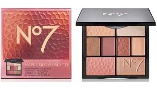 Trick to get £45 of No7 beauty products for £10 in Boots stores