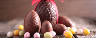 Can you find 'em? Cheap Easter eggs & goodies up to 60% off