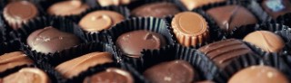 Can you find super-cheap post-Christmas chocolates? 50p After Eights, Ferrero Rocher and more