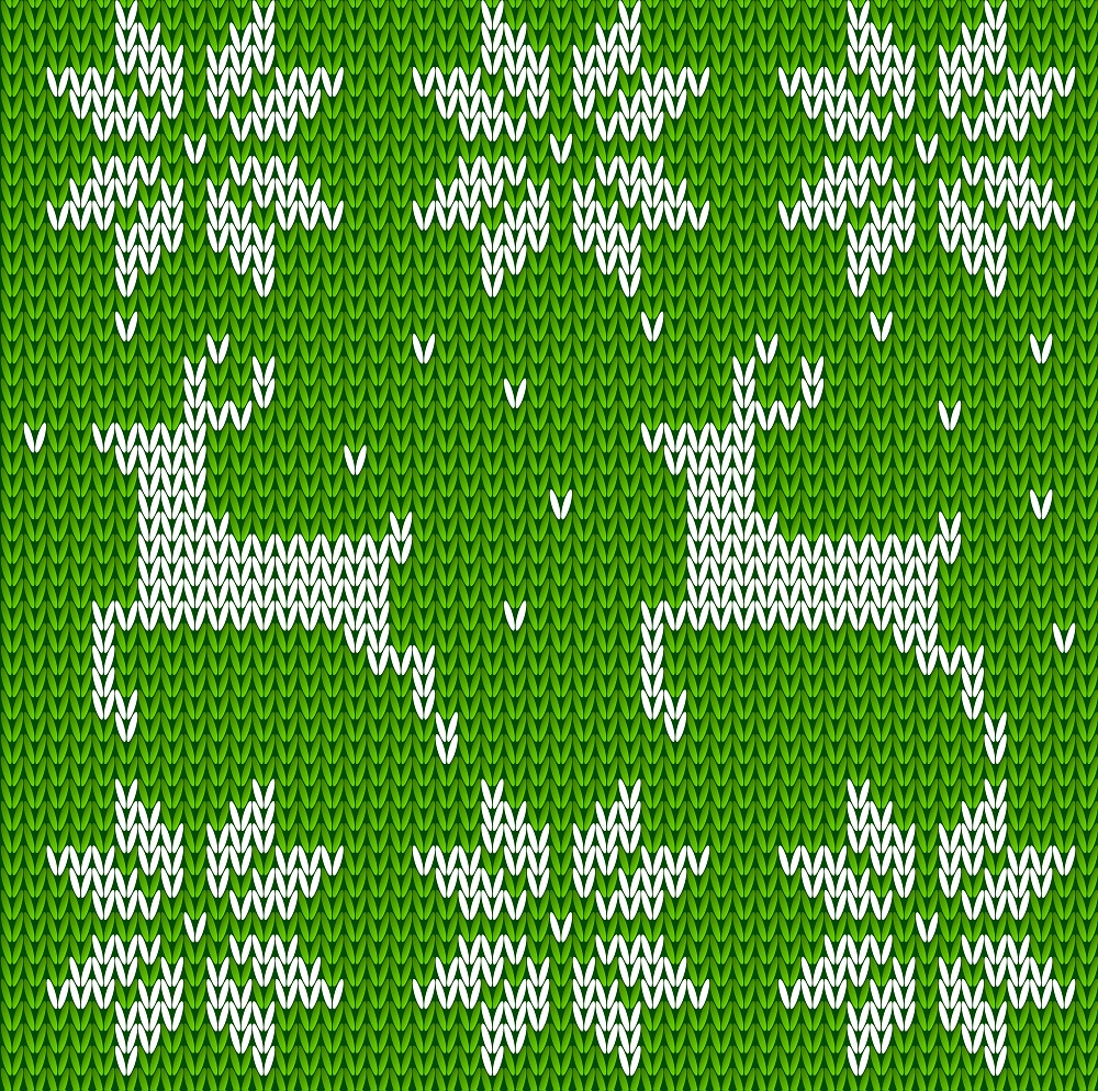 Have yourself a MoneySaving Christmas… starting with the best way to bag a cheap, sustainable Christmas jumper