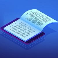 20 tricks to access 1,000s of free e-books & audiobooks