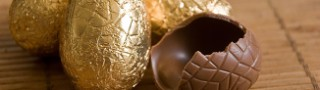 How to make cracking savings on Easter Eggs