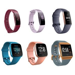 Fitbit MoneySaving tips & tricks