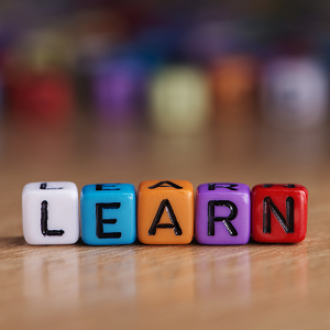 12 FREE ways to learn something new at home