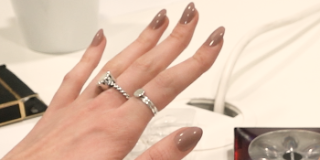 Primark's £1 false nails – are they any good?