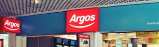 Argos hikes prices as 3for2 on 3,000 toys offer launches