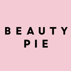 Beauty Pie – can you ditch the high-end products for cut-price alternatives?