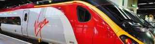 20% off Virgin Trains East Coast advance tickets (plus free Wi-Fi), 2for1 Caffe Nero & more via Virgin Red app