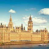 House of Lords votes in favour of interest rate cap for mortgage prisoners