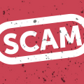 Martin Lewis and MSE join coalition of organisations urging Government to use Online Safety Bill to tackle scams