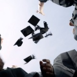 MSE launches 'Academoney' financial education course with the Open University