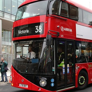 Bus times london – tfl timetable and travel info for android apk.