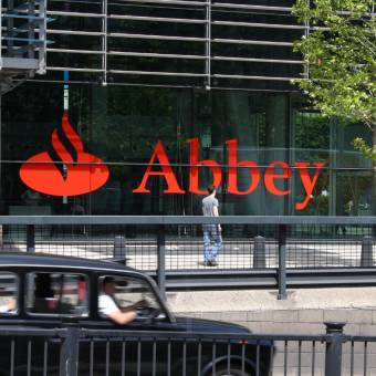 Abbey hits bank charges victims with huge backdated fees abbey is hammering many of its current account holders with hundreds of pounds of backdated bank charges this month spiritdancerdesigns Gallery