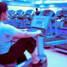 More Gym Goers Will Find It Easier To Cancel Contracts