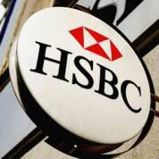 New HSBC app will show ALL your accounts - even if they're