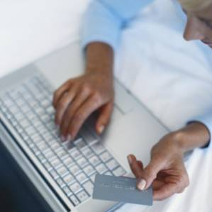 beware costly subscriptions when shopping online