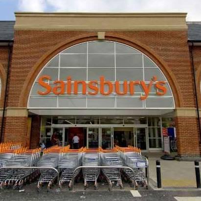 Sainsbury S To Run Nectar Double Up Promo Next Month