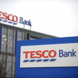 Tesco Bank trials new debit card that gives you extra Clubcard points during the first three months - and budgeting help