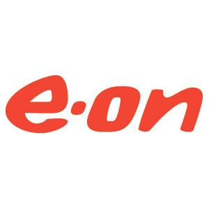 We need to change your meter': E on gives customers the hard sell on