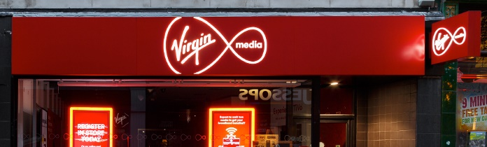 Virgin Media to hit customers with price rise of up to £48/year – beat the hike