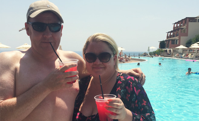 Lowcostholidays couple's £1,400 reclaim success thanks to MSE – could you get your money back too?