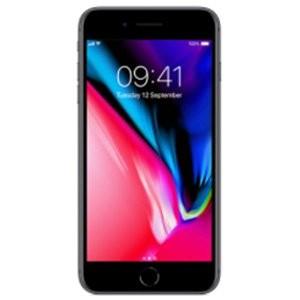 Cheap iPhone Deals: Best Apple iPhone XS, XS Max, XR, X, 8, & 8 Plus