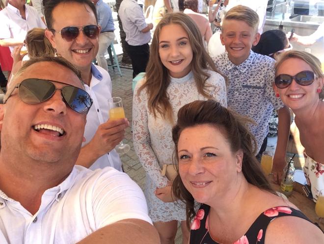 'I reclaimed £1,300 after Lowcostholidays collapsed, so thanks MSE!' – users share their success stories