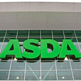 Sainsbury's-Asda merger blocked by the competition watchdog