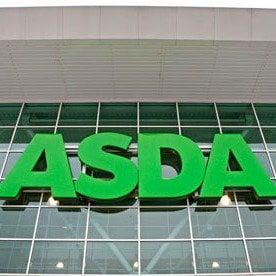 Asda Boots And Tesco To Accept Hmv Gift Cards
