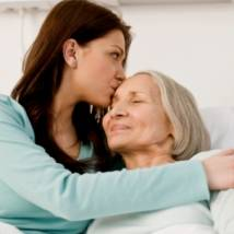 Hidden carers miss out on £1,000s in benefits help