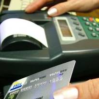 Government to ban all charges for paying by credit or debit card reheart Gallery