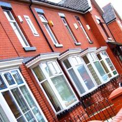 Government to sell Northern Rock mortgages: what it means