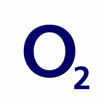 O2 to offer compensation after data outage