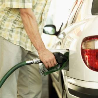 How to find cheapest petrol/diesel